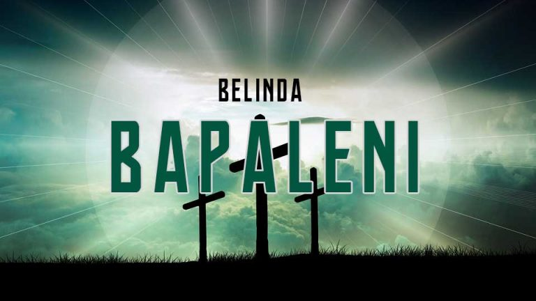 BELINDA – Lesa Bapaleni mp3 Audio
