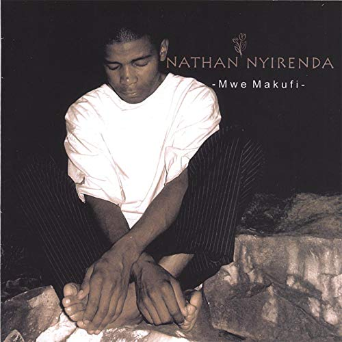Nathan Nyerenda – Take me back
