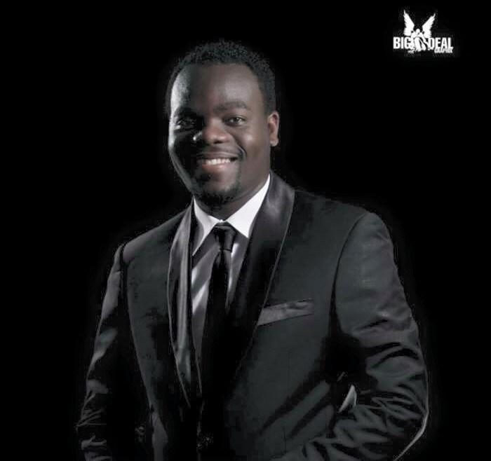 Emmanuel Nyirongo – Kutali Mwamfunya
