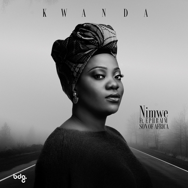 Kwanda ft Ephraim – Nimwe