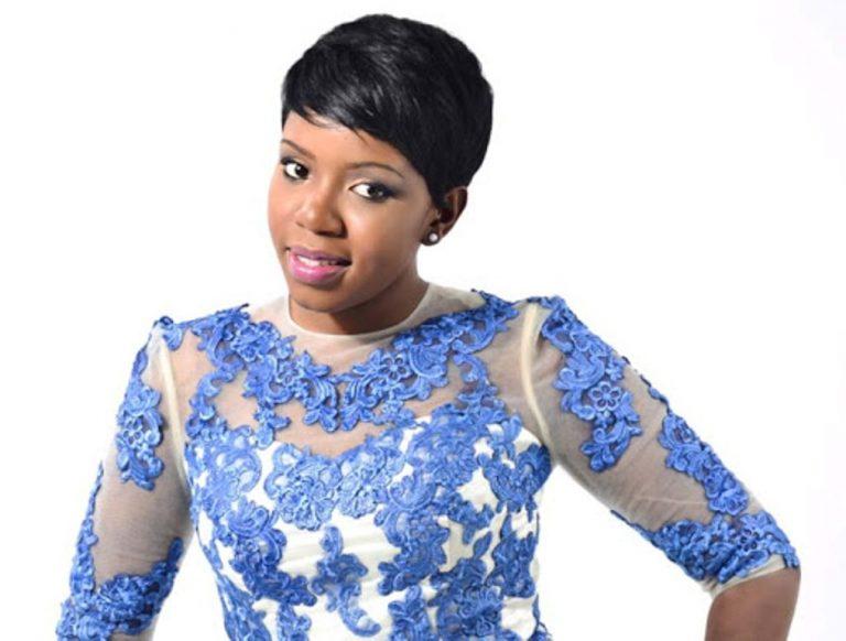 Chileshe Bwalya ft Ephraim – Paka Tumyumfwe