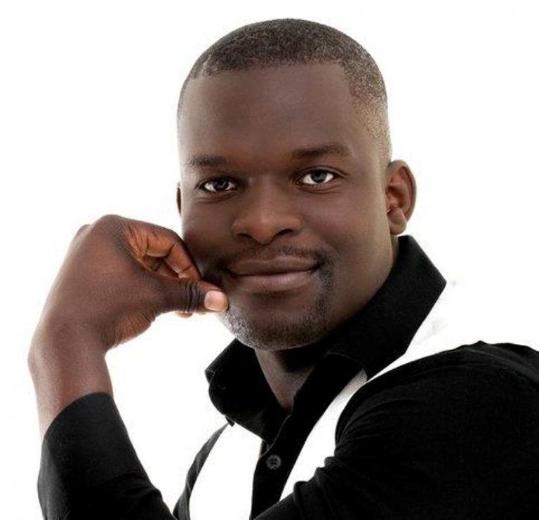 Mathew Ngosa – Zaninge
