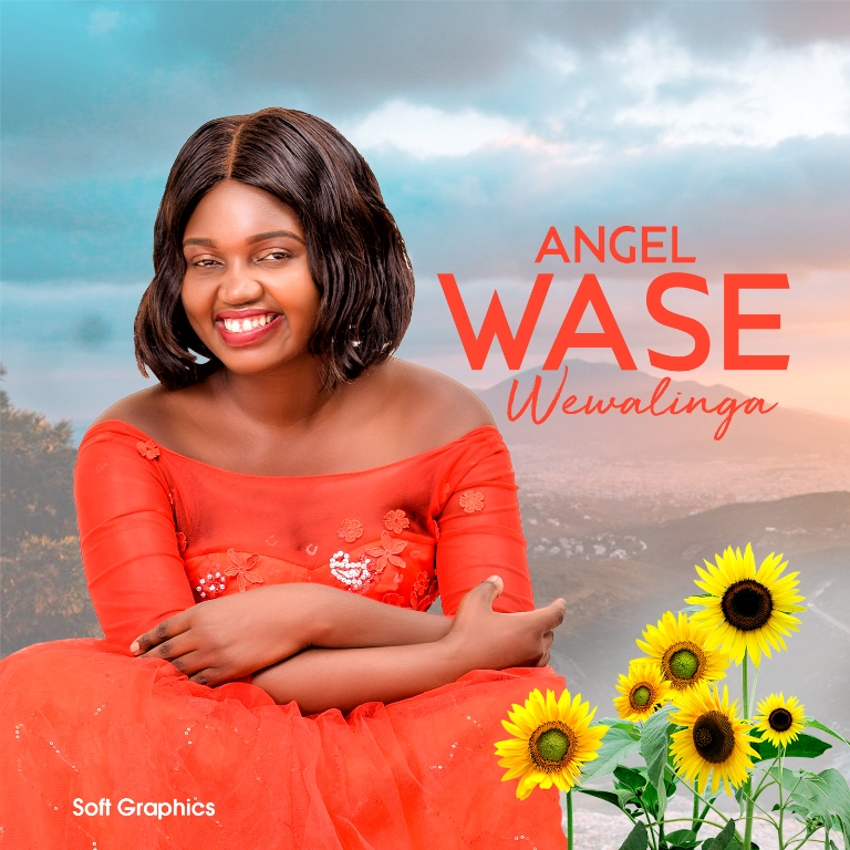 ANGEL WASE – WEWALINGA