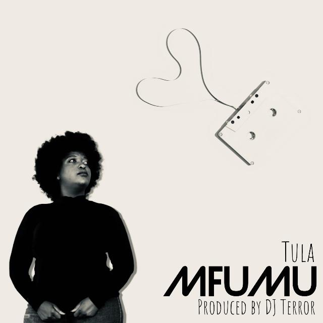 Tula – Mfumu