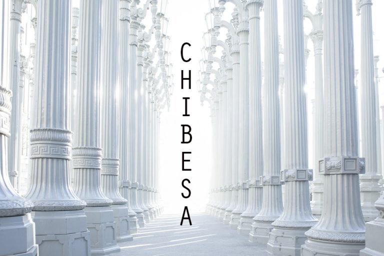 CHIBESA – LIKALAMBA ISHINA LYENU