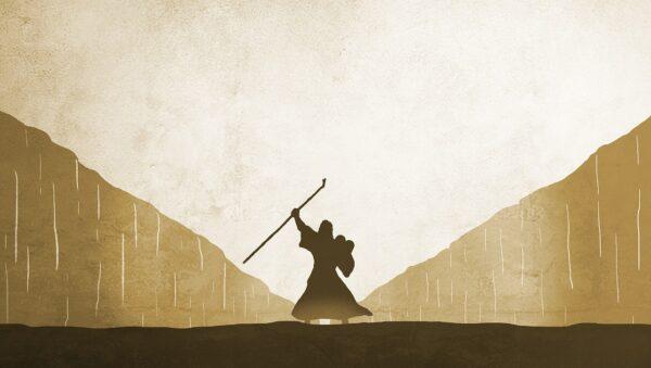APOSTLE GABRIEL – YESU ENKOTO YANDI (PRODY BY BM)