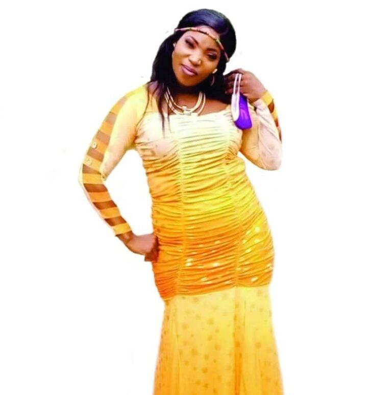 Mwenshi Mulusa – Ebamfisha Pano