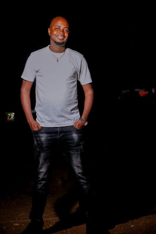 Enock Mbewe- Mayeso
